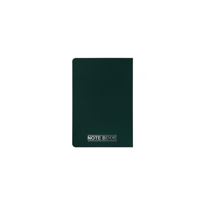 دفتر يادداشت پاپکو کد NB-638