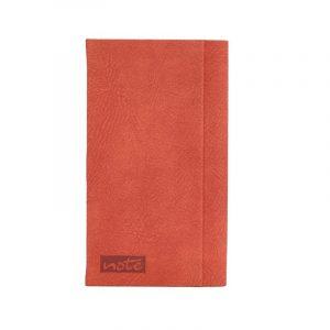 دفتر یادداشت ارشک کد Ar00079