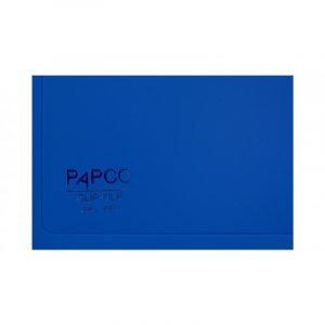 کلاسور پاپکو کد 650 سايز A5