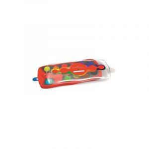 آبرنگ 12 رنگ فابر کاستل مدل Cannector
