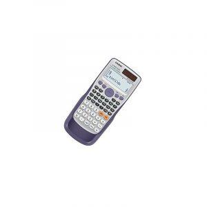 ماشین حساب کاسیو مدل fx-991ES PLUS
