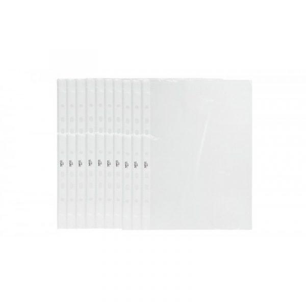 کاور کاغذ B5 پاپکو کد B5-7 بسته 10 عددي