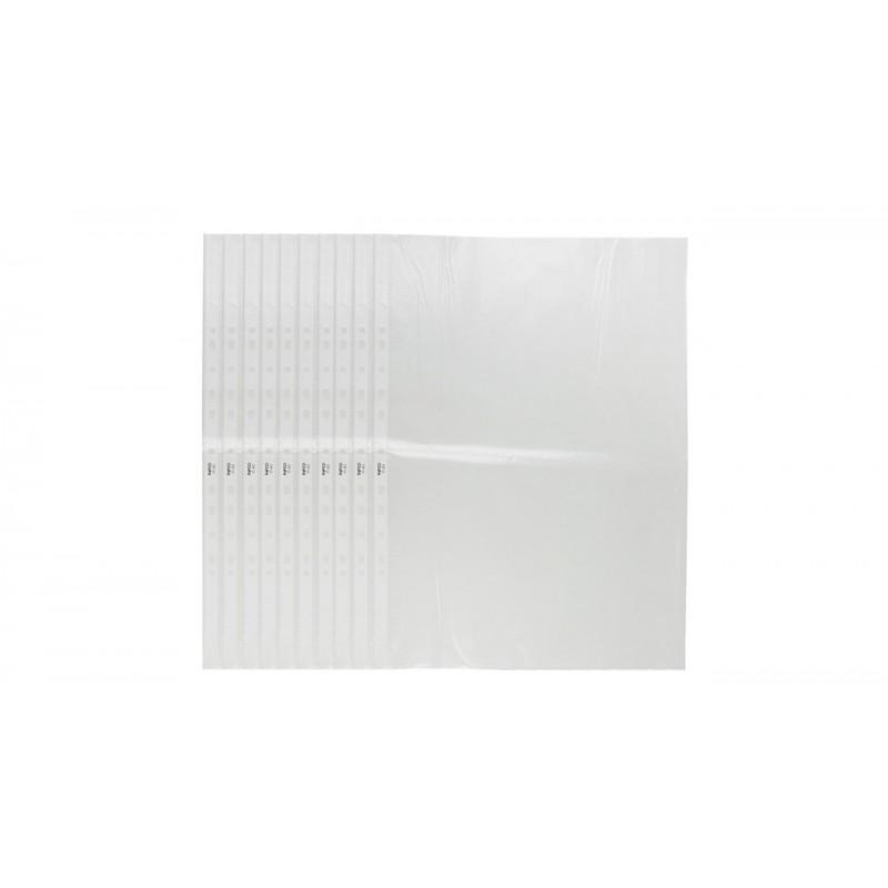 کاور کاغذ A3 پاپکو کد 11-A3 بسته 10 عددي