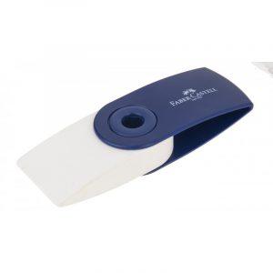 پاک کن فابر کاستل مدل Sleeve Mini