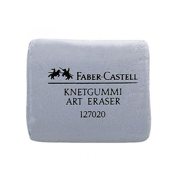 پاک کن خميري فابر-کاستل مدل Art کد 127120