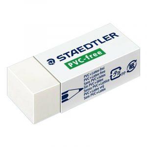 پاک کن استدلر مدل PVC Free - سايز کوچک