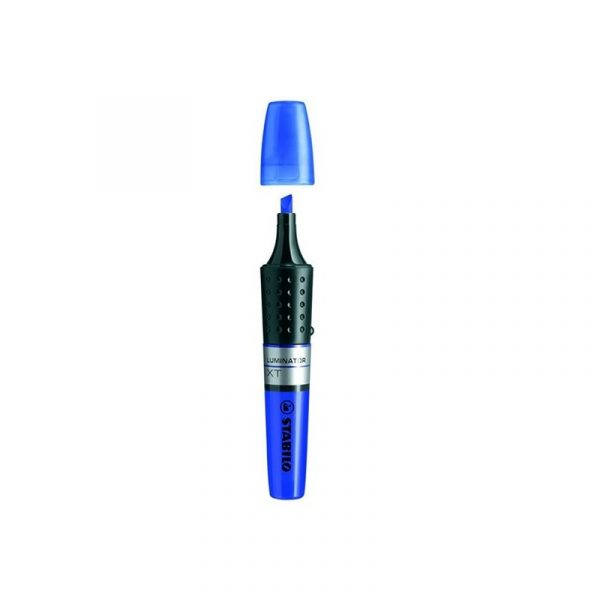 ماژيک علامت گذار استابيلو مدل Luminator