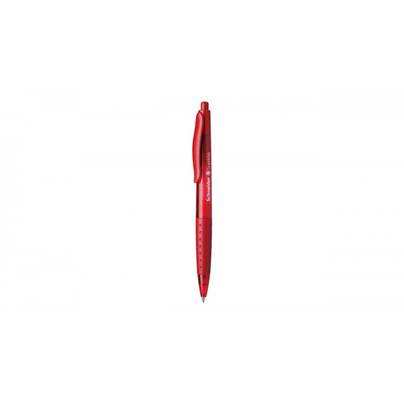 خودکار اشنايدر مدل Suprimo