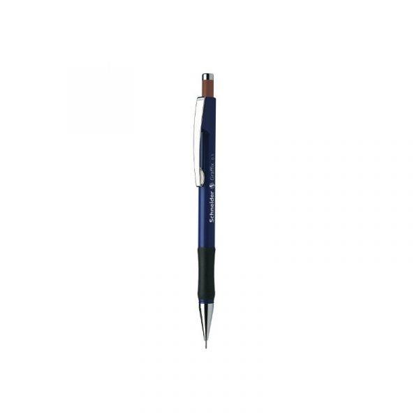 مداد نوکي 0.5 ميلي متري اشنايدر مدل Graffix