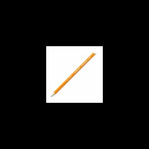 مداد مشکی استدلر مدل وپکس