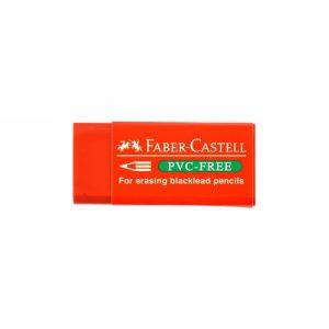 پاک کن کوچک فابر مدل PVC-Free کد 1895