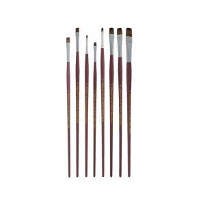 قلمو سر تخت رهاورد سری 1384