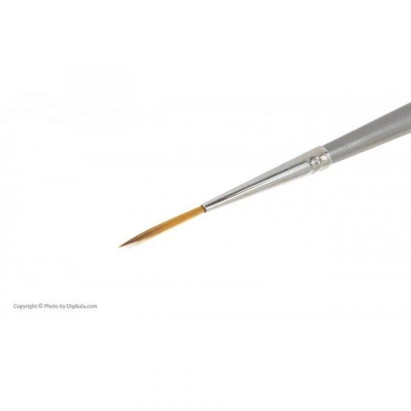 قلمو دو شاخه زنی ره آورد