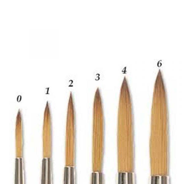 قلمو دو شاخه زنی خرم