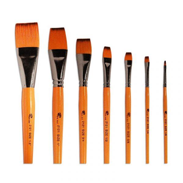قلمو سر تخت پارس ارت سری 2121