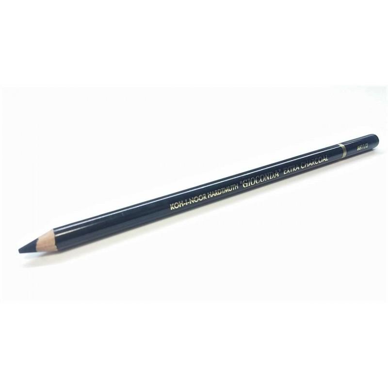 مداد کنته ذغالی کوه نور