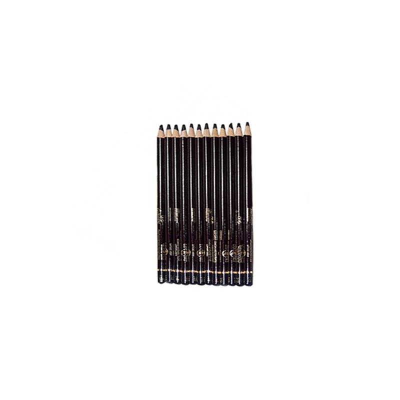 مداد طراحی 12B لاتوری