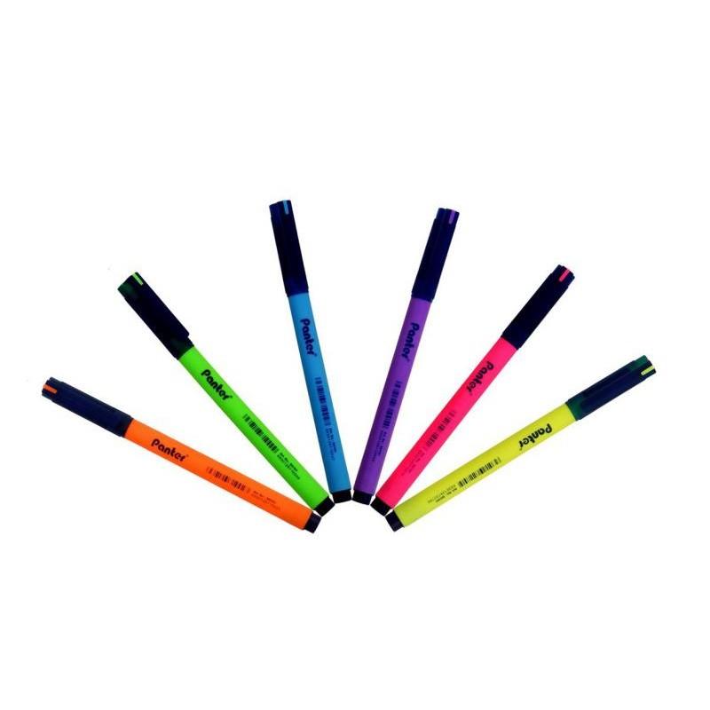 هایلایت قلمی SH101 پنتر