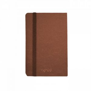 دفتر یادداشت جلد سخت NB-679 پاپکو