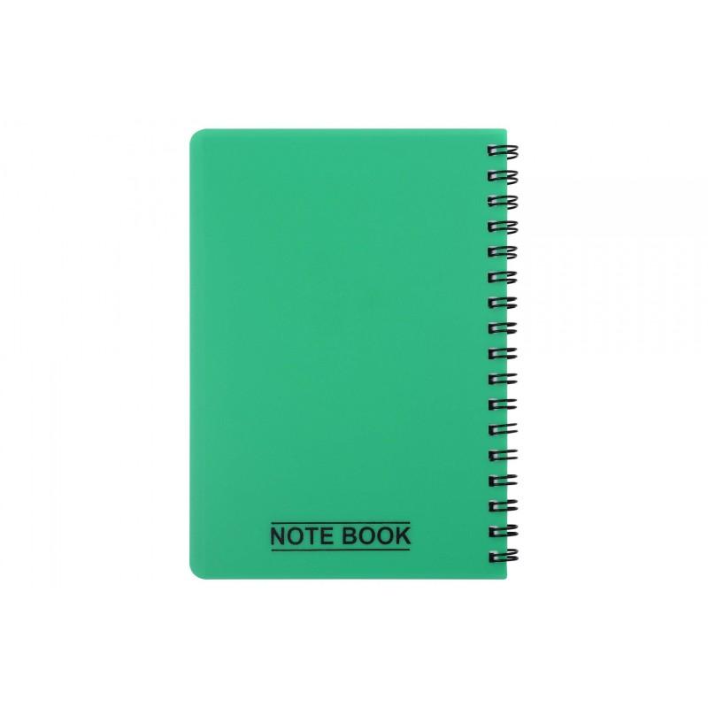 دفتر یادداشت NB621 پاپکو