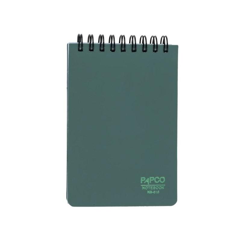دفتر یادداشت NB616 پاپکو
