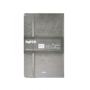 دفتر جلد سخت NB-675 پاپکو