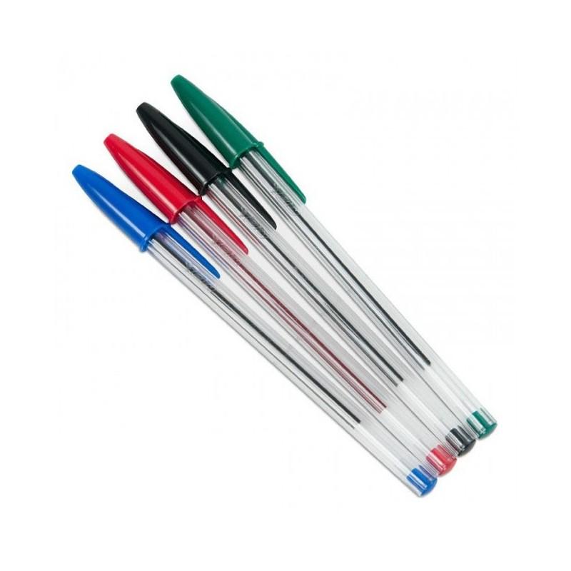 خودکار بيک